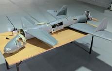 """Quân Houthi tập kích """"bầy đàn"""" UAV, quật nát hệ thống phòng thủ Patriot PAC-3 của UAE?"""