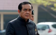 Khảo sát: Đa số phản đối lập chính đảng mới để duy trì quyền lực cho ông Chanocha