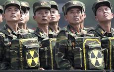 Sai thời điểm, đòn trừng phạt nặng nhất Mỹ giáng xuống Triều Tiên sẽ gây chiến tranh?