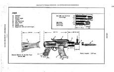 """AK-47 từng là vũ khí tuyệt mật, CIA đã """"tóm"""" được nó như thế nào?"""
