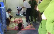 Thiếu phụ mang thai 3 tháng tử vong vì nhờ thầy lang phá thai