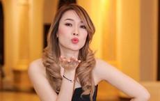 Soi ca sĩ Việt hát live: Giọng Mỹ Tâm quá to khỏe để đàn áp người khác ở nốt nhạc này!