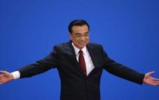 Nóng: Ông Lý Khắc Cường tái đắc cử Thủ tướng Quốc vụ viện Trung Quốc