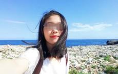 Tâm sự đau lòng của chị gái nữ du học sinh Việt Nam bị nghi sát hại tại Đức
