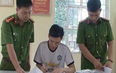Ngành y lại hoang mang vì bác sĩ Hoàng Công Lương bị truy tố