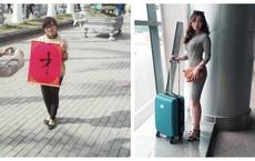 Cô gái phẫn nộ vì quá thấp, từng vì chiều cao mà bị mẹ bạn trai chê bai và chia tay