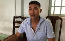 2 cha con bị chủ quán bún đâm thương vong ở vùng ven Sài Gòn