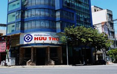 """Phòng khám có bác sĩ Trung Quốc ở Đà Nẵng bị phạt nặng vì """"chặt chém"""""""