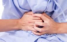 Phá thai bằng que nứa khiến sản phụ tử vong: Bộ Y tế vào cuộc vì vụ việc rất nghiêm trọng
