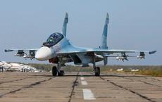 Nga cân nhắc lập vùng cấm bay tại Syria, thời khắc đối đầu trực tiếp với Mỹ đã cận kề?