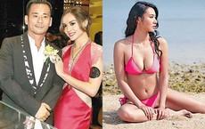 Cuộc sống thượng hạng và dàn người tình nóng bỏng của ông trùm sòng bài sát gái nhất Macau