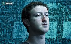 """Ngoài Mark Zuckerberg, những nhân vật """"chủ chốt"""" nào liên quan tới vụ bê bối của Facebook?"""