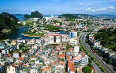 Không phải Hà Nội, TP.HCM, đây mới là tỉnh thành có chất lượng điều hành kinh tế tốt nhất