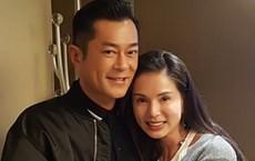 Sau 23 năm, Tiểu Long Nữ xúc động ôm Quá Nhi trong ngày gặp lại