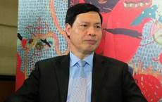 """Quảng Ninh dẫn đầu chỉ số PCI 2017: Vươn lên nhờ xử lý """"tiếng nói của doanh nghiệp"""""""