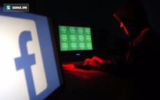 Big data và bí ẩn sau tai tiếng đánh cắp thông tin người dùng của Facebook