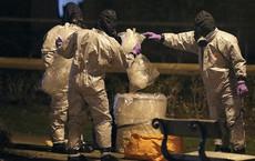 Anh cho phép OPCW lấy mẫu máu của cựu điệp viên Nga bị đầu độc Skripal