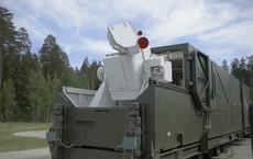 """TT Putin """"hô 1 tiếng"""", 8 triệu người theo: Vũ khí mới của Nga lập tức có tên độc"""