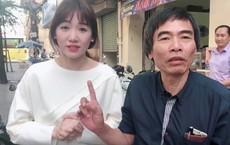 Tiến sĩ Lê Thẩm Dương: Hari Won là phụ nữ loại 1!