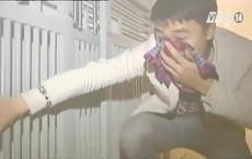 Video: Kỹ năng tự cứu mình khi cháy chung cư ai cũng nên biết