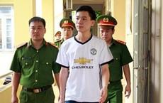 Mong cái kết có hậu cho bác sỹ Hoàng Công Lương