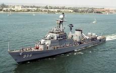Sau Pohang, Việt Nam có thể được nhận khinh hạm 2.000 tấn đã qua sử dụng của Hàn Quốc?