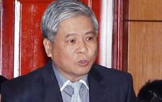 """Những """"lơ là"""" mất ngàn tỉ khiến nguyên Phó Thống đốc Đặng Thanh Bình bị truy tố"""