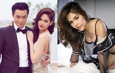 Vợ nổi tiếng, xinh đẹp khiến tỷ phú Thái Lan chi trăm tỷ, bỏ việc để cưng chiều