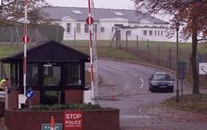 BBC: Chuyến đi tới trung tâm nghiên cứu hóa học và mấu chốt trong vụ án cựu điệp viên Nga