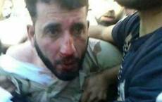 NÓNG: QĐ Syria xuất sắc bắt sống thủ lĩnh phiến quân Faylaq al-Rahman khát máu?