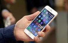 Giá iPhone có thể tăng mạnh do chính sách thuế nhập khẩu mới của Mỹ