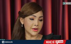 Cát Tuyền: Người yêu 7 năm bị bố mẹ ép lấy vợ, một mình ôm tiền vàng sang Thái chuyển giới