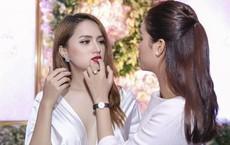 """Cơn ác mộng của sao Việt: Bị tố """"vô ơn"""""""