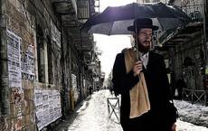 """Muốn đòi được tiền nợ, hãy học """"tuyệt chiêu"""" này của doanh nhân Do Thái"""