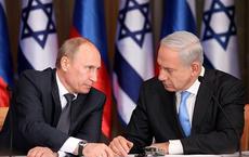 Vụ Skripal: Vì sao Israel chọn đi ngược phong trào, bất chấp áp lực lớn từ phương Tây?