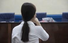 Cô gái đâm chết bạn trai mới quen vì bị cưỡng hiếp ở bãi đất trống