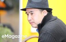Hiếu Orion và giấc mơ startup truyền thông trên mạng xã hội lớn nhất Việt Nam