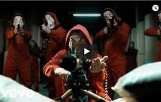 """Không chỉ Despacito, hàng loạt MV với lượng views kỷ lục đều bị đổi tên thành """"đã bị hack"""""""