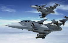 """Pháp tuyên bố sẽ tấn công vũ khí hóa học của Assad, Ả Rập Saudi """"sẵn sàng vào cuộc nếu Mỹ cần"""""""
