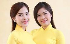 Cuộc sống cay đắng, nhiều buồn đau của 2 chị em Nam Em - Nam Anh