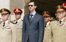 """Tuyên bố đánh chặn thành công tên lửa Mỹ, TT Assad khẳng định: Từ nay Syria """"không còn sợ NATO""""!"""