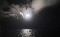 Debka: Giữa lúc Syria hứng tên lửa, Nga hỗ trợ Hezbollah âm thầm đột kích chiếm mỏ dầu từ tay Mỹ