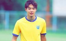 """Sau U23, fangirl tiếp tục đưa vào tầm ngắm 3 chàng cầu thủ """"cực phẩm"""" này!"""