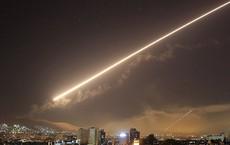 """Syria trao tận tay Nga 2 tên lửa tối tân của liên quân - Tên lửa mới, đẹp bị """"tóm sống""""?"""