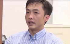 Cường đô-la nói gì về thương vụ mua hơn 30ha tại Phước Kiển, Nhà Bè từ Công ty Tân Thuận với giá bèo?