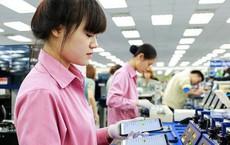 Báo Anh nói gì về doanh nghiệp lớn nhất Việt Nam?