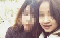 Phát hiện thi thể nữ sinh mất tích gần bốn ngày trên bờ biển