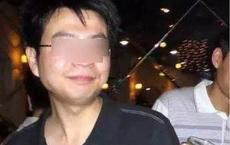 Phóng viên cưỡng hiếp nữ thực tập sinh, gây rúng động làng báo TQ