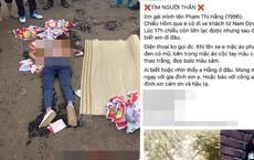 """Dân mạng tự trách vì """"bình luận độc ác"""" vụ nữ sinh tử vong khi đi xe khách về Thanh Hóa"""