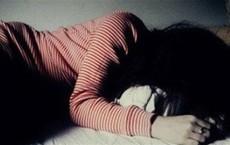 Nam thanh niên dùng vũ lực khống chế hiếp dâm thiếu nữ ở Sài Gòn